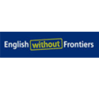 English without Frontiers