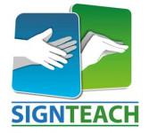 SignTeach