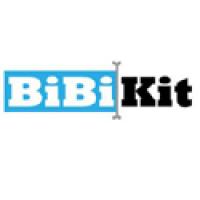 BiBiKit