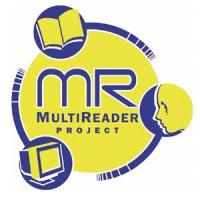 MultiReader
